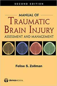 Zollman cover