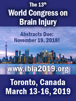 IBIA_2019_conference_300c400